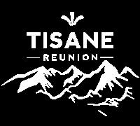Tisane Réunion Logo
